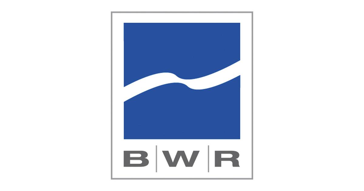 B | W | R Consulting GmbH