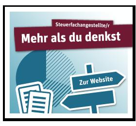 Südwestfalenmanager Logo: Starker Partner