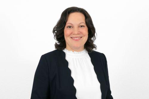 Sandra Luczak