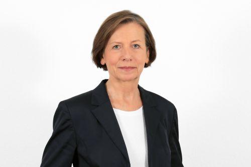 Regina Sander