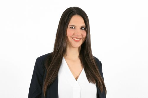 Bettina Seybold