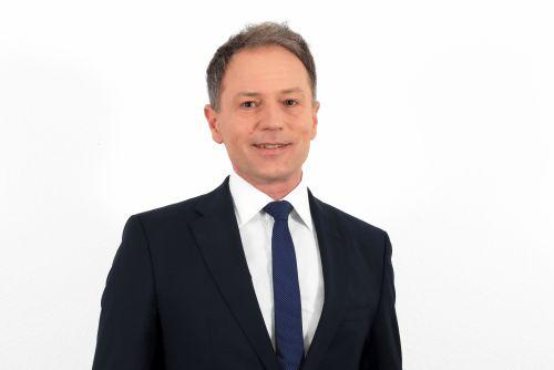 Martin Pantel